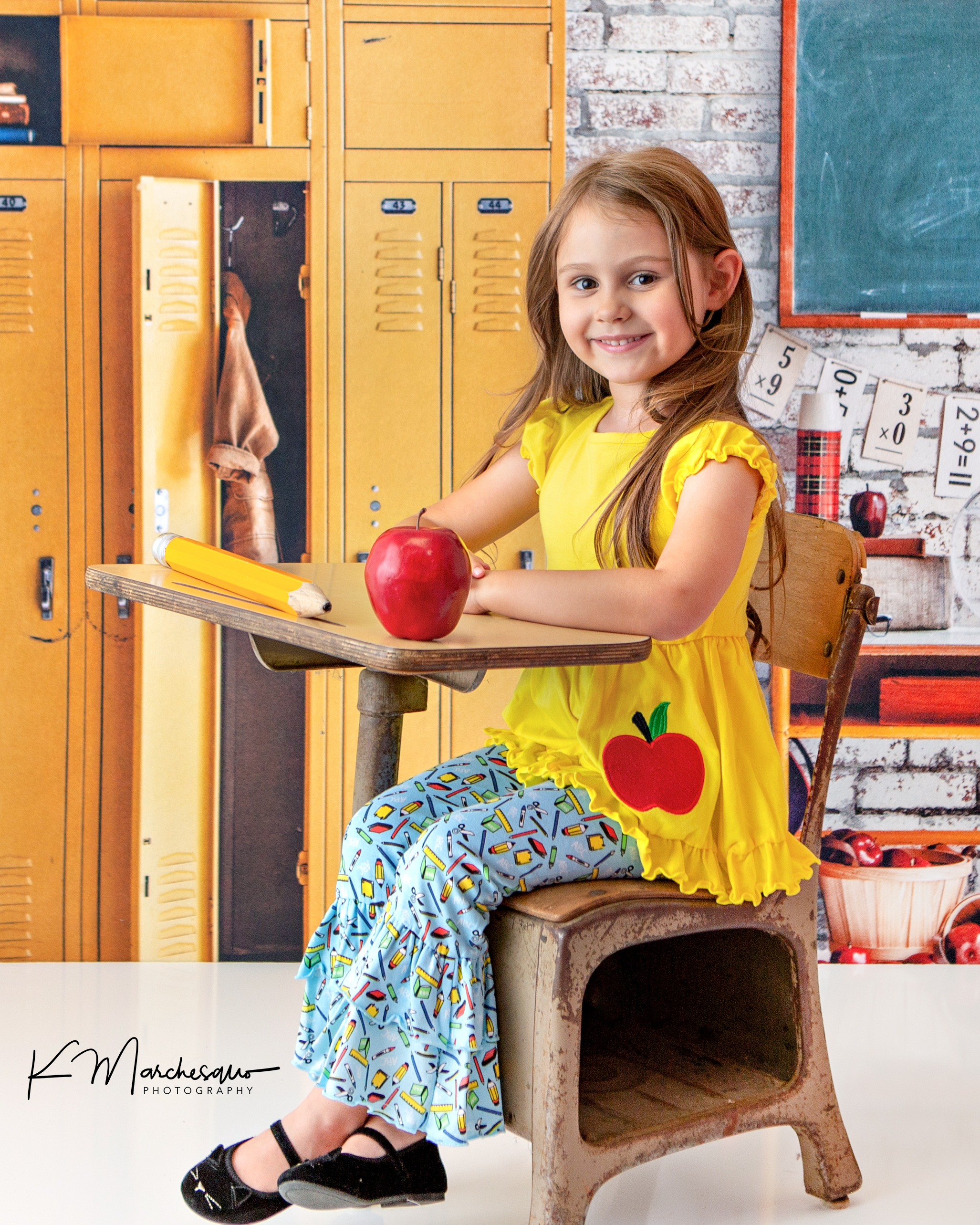Back to School Mini Sessions | _T3A6623.jpg